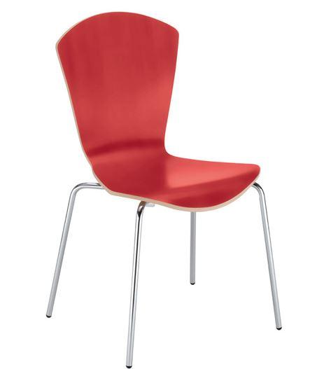 Kupić Krzesła kawiarniane INABA