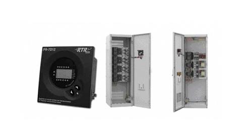 Kupić Kondensatory suche wzmocnione z wbudowanym zabezpieczeniem nadciśnieniowym