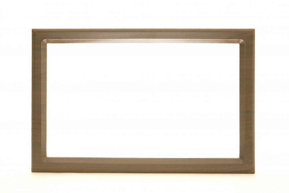 Kupić Okno do bram garażowych (344532BRSTSS Ciemne Drewno)