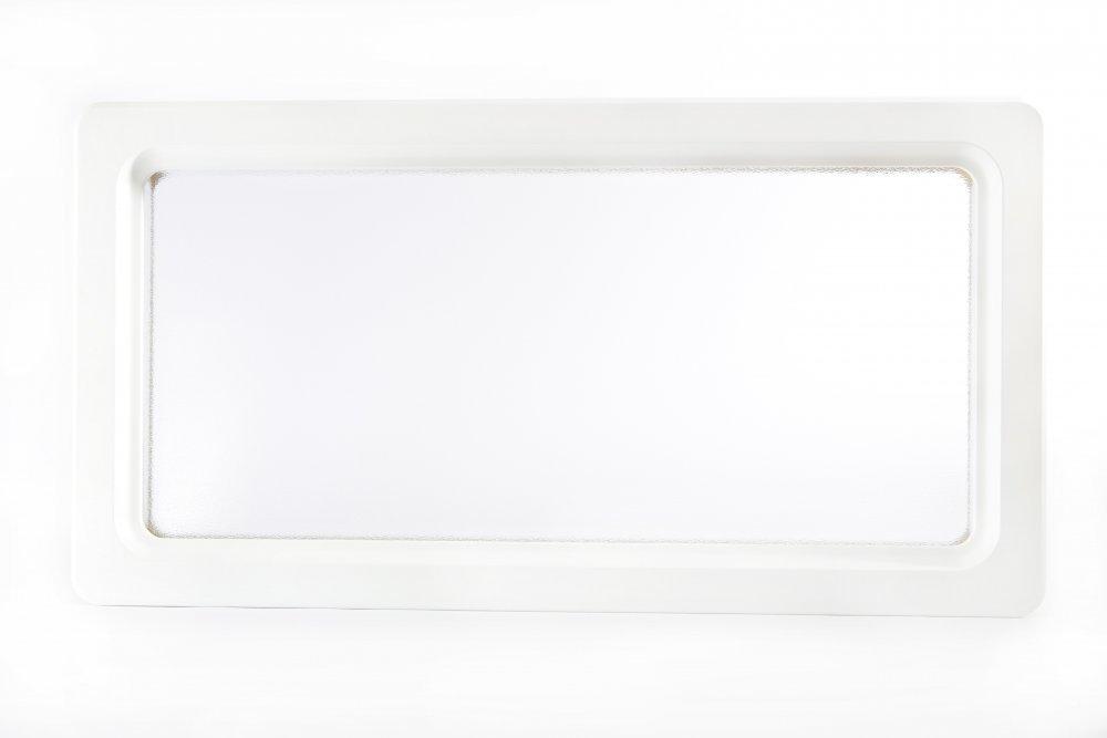 Kupić Okno do bram przemysłowych (336640WHSTSS)