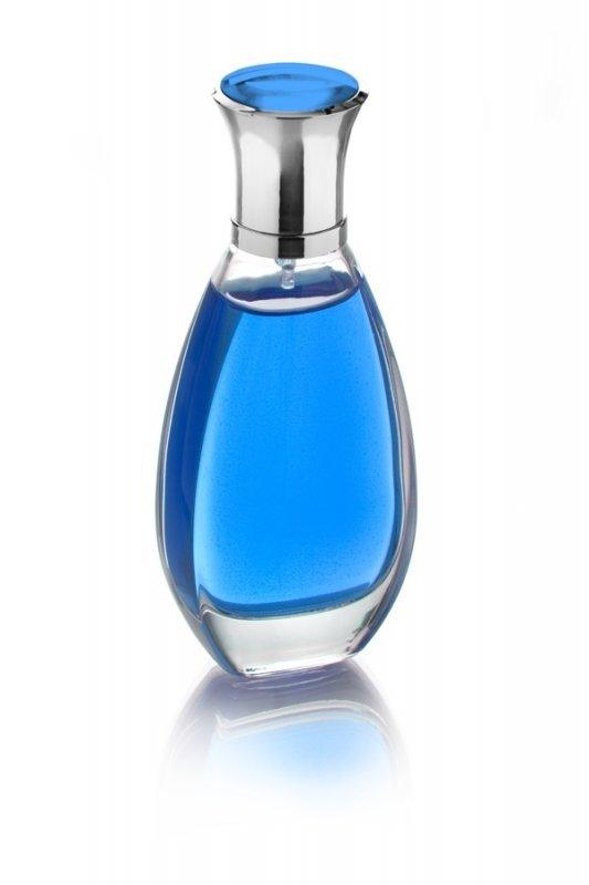 Kupić Nasadka do perfum Tower de Luxe