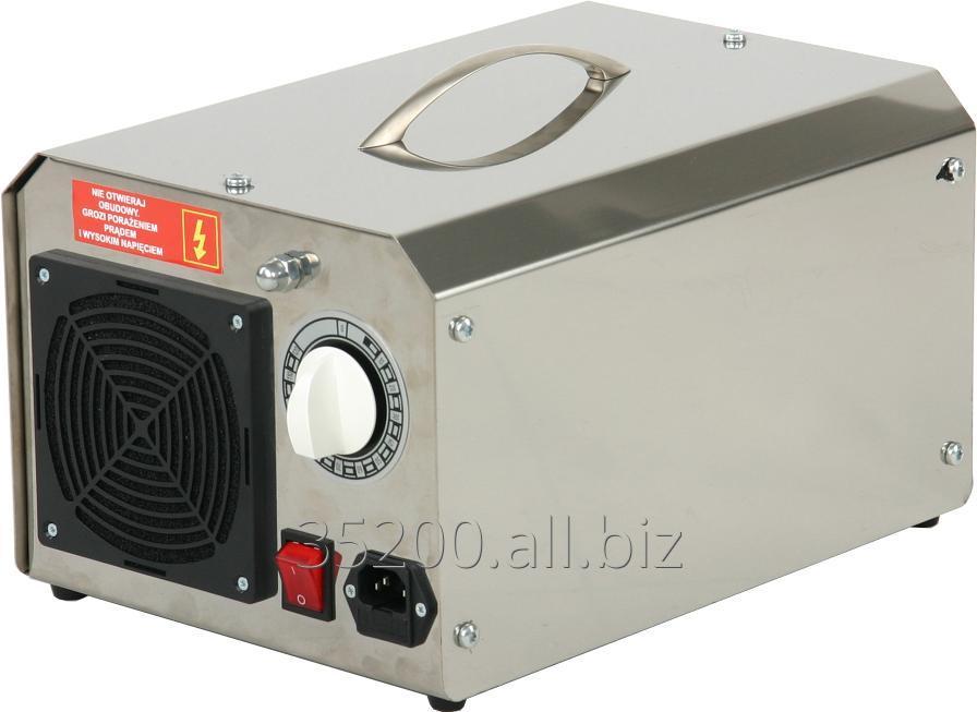 Kupić Generator ozonu ZY-K7