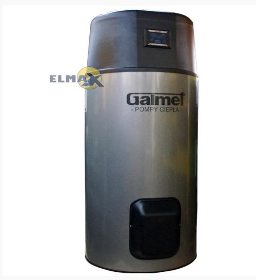 Kupić Pompa ciepła Easy Air 2GT GALMET