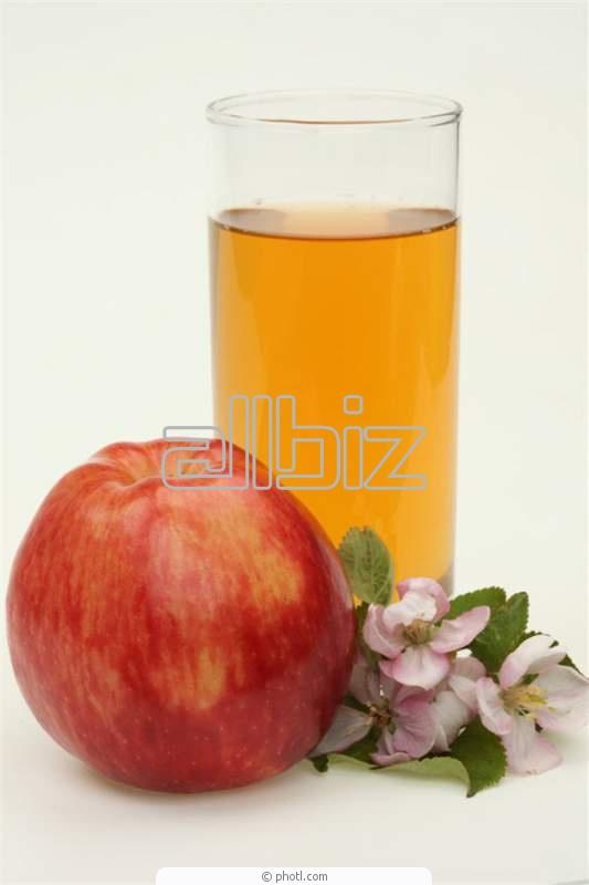Kupić Soki jabłkowe