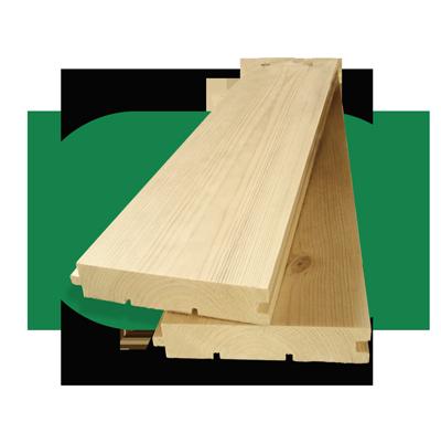Kupić Deska podłogowa z litego drewna