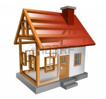 Kupić Drewno konstrukcyjne w klasie wytrzymałości C24