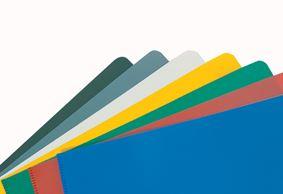 Kupić Folie PVC biurowe