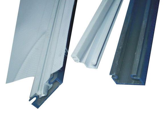 Kupić Profile aluminiowe