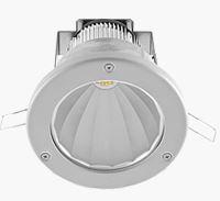 Kupić LED oprawy zewnętrzne , Wpuszczane , TANKLIGHT FORTIMO SLM