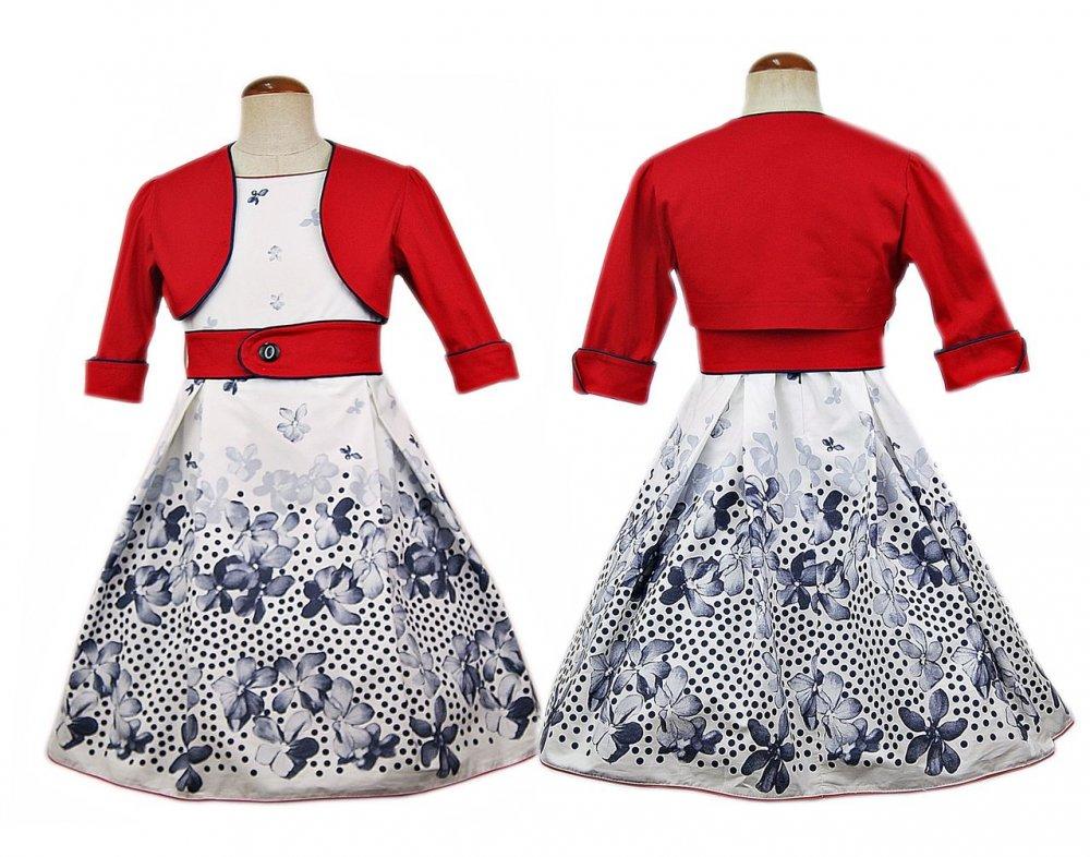 Kupić Śliczna sukienka !!