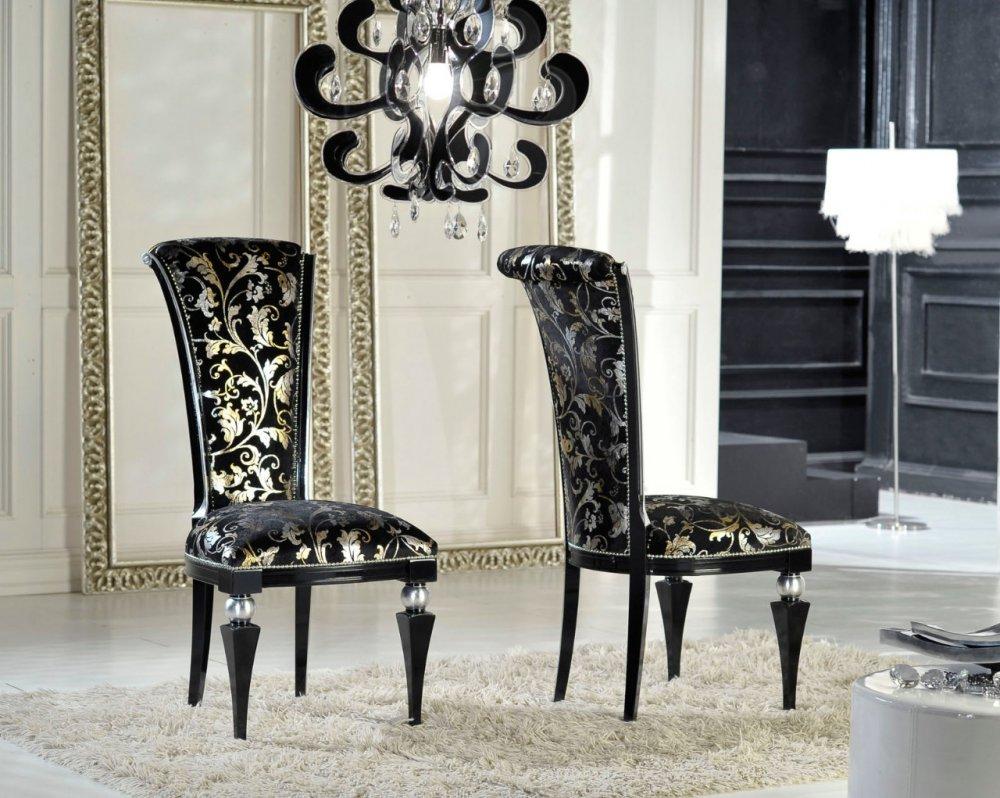 Kupić Krzesła Glamour
