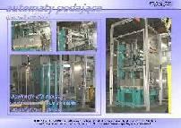 Kupić Produkcja stanowisk montażowych dla branży AGD