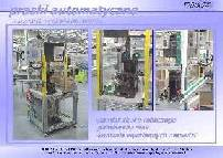 Kupić Konstruowanie urządzeń dla przemysłu elektronicznego i elektrycznego