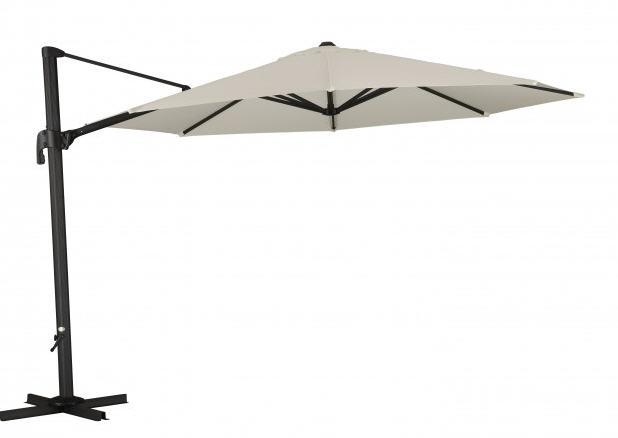 Kupić Parasol ogrodowy boczny