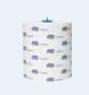 Kupić Ręcznik w roli Tork Universal biały miękki