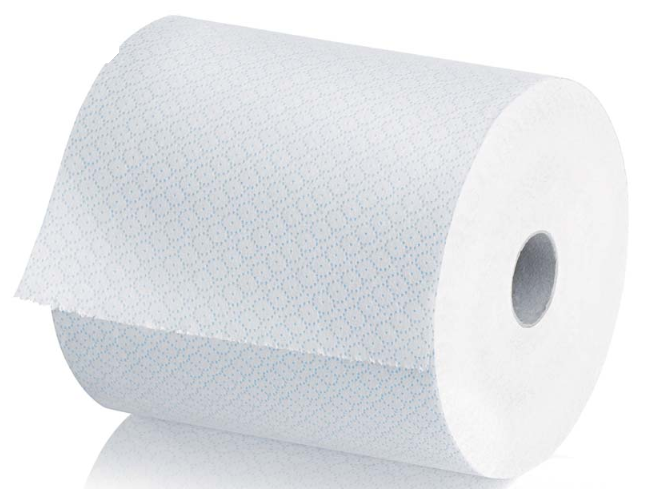 Kupić Ręczniki papierowe w rolkach do dozowników systemowych