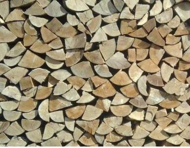 Kupić Drewno kominkowe buk 1MP