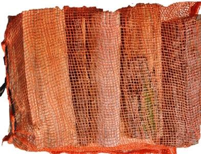 Kupić Drewno kominkowe dąb w workach
