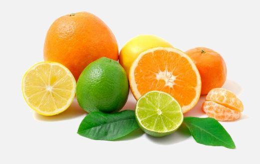Kupić Cytryny i limonki z Hiszpanii