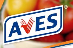 Kupić Wyroby garmażeryjne od firmy Aves