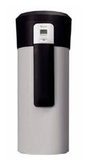 Kupić Stojąca pompa ciepła do podgrzewania wody – Junkers Supraeco W