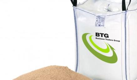 Kupić Białko ziemniaczane do produkcji pasz