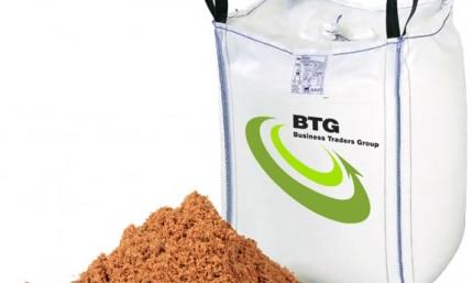 Kupić Mąka drobiowa paszowa