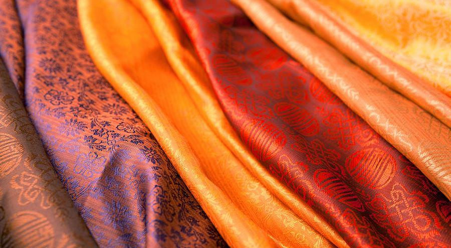 Kupić Laminacje tekstylne