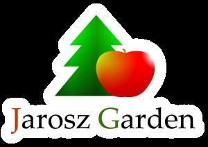 Kupić Rośliny ogrodowe i sadownicze