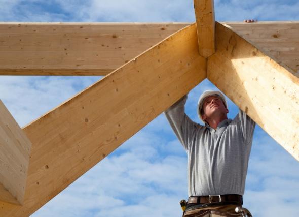 Kupić Drewno konstrukcyjne KVH