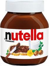 Kupić Nutella 350 g