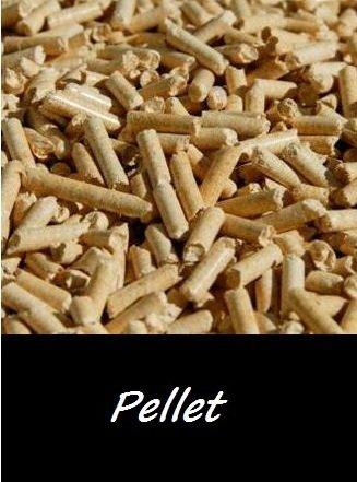 Kupić Pellety w workach 15 kg export z Polski