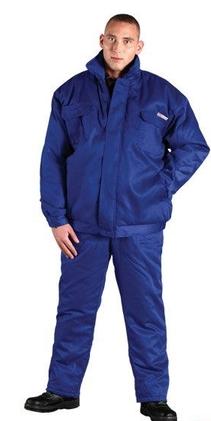 Kupić Ubranie ochronne zimowe WinMASTER