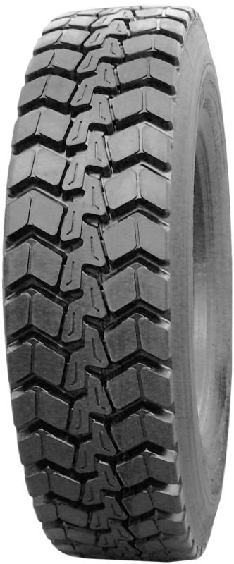 Kupić Opona 315/80/R22,5 DY Napęd - Opona ciężarowa / Ciągnik siodłowy / Bieżnikowane / Retreaded Tire