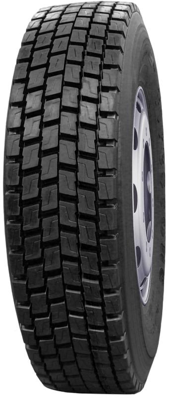 Kupić Opona 315/80/R22,5 DE2 Napęd - Opona ciężarowa / Ciągnik Siodłowy / Całoroczna / M+S / Bieżnikowane / Retreaded Tire