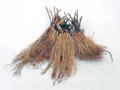 Kupić Sadzonki truskawek Frigo przetrzymywane od późnej jesieni w chłodni