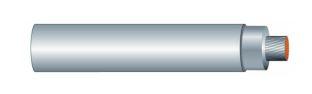 Kupić Bezhalogenowe przewody elektroenergetyczne dla taboru kolejowego NLgN-K 1,8/3 kV