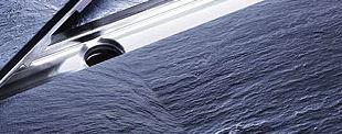 Kupić Kolana odpływowe z syfonem