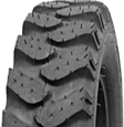Kupić Opony SG-7 / Sprzęt budowlany 800 / 900 / 1000 / 1100 / 10.00-20 / 11.00-20 / 8.25-20 / 9.00-20 / Bieżnikowane na gorąco / Retreaded Tire / HOT RETREAD