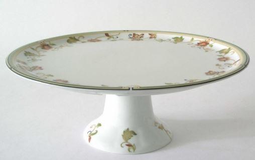 Kupić Naczynia do ciast, Autumn Patera na tort 30,5 cm