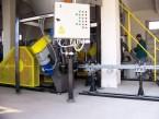 Kupić Brykieciarka tłokowo - mechaniczna