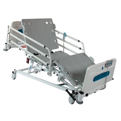 Bed hospital intensive care unit (ICU) SIDHIL Model INNOV 8 iQ