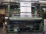 Kupić Linia do produkcji folii szerokość do 7500mm