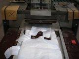Kupić Linia do produkcji toreb i worków Typ Elba 900