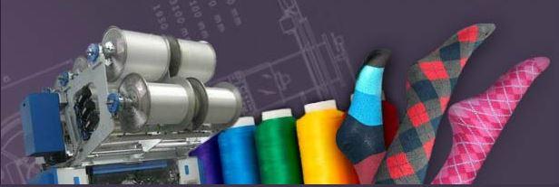Kupić Maszyny skarpetkowe i pończosznicze nowe i używane