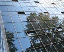 Kupić Fasady okienne