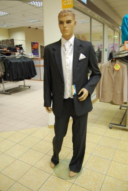 Kupić Odzież męska