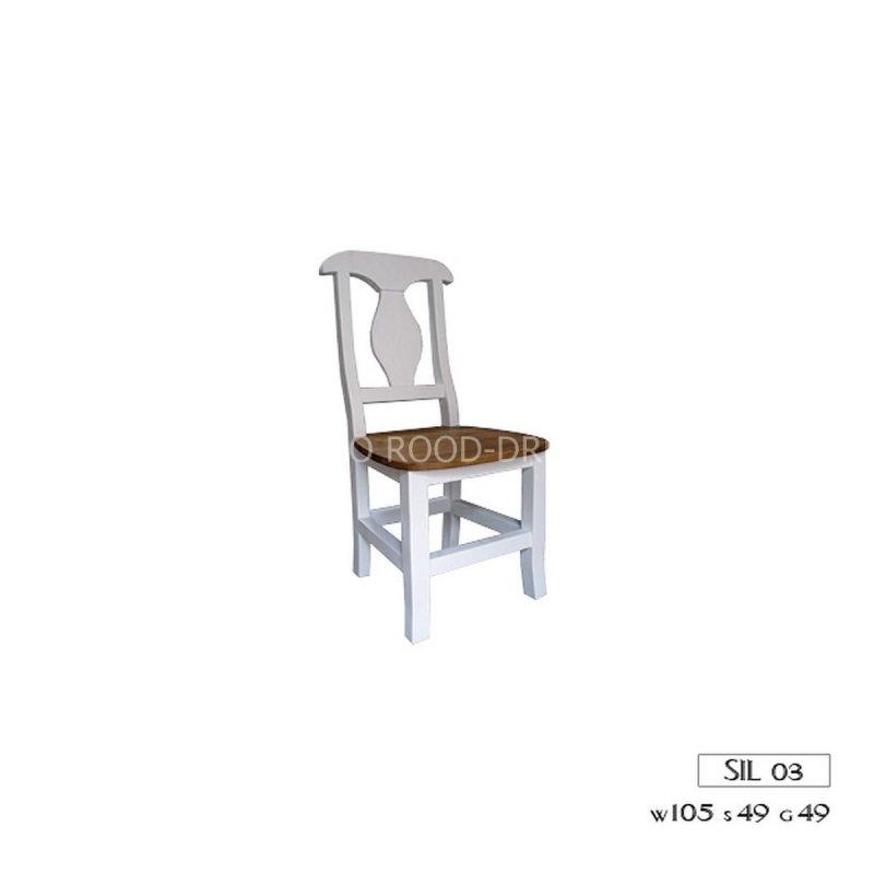 Kupić Krzesło SIL 03
