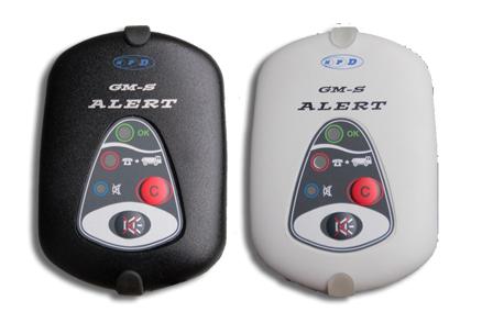 Kupić Sygnalizator napełnienia szamba GM-S II