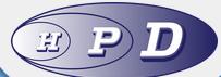 Kupić Sygnalizatory napełnienia szamba i innych zbiorników